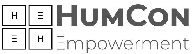 HumCon